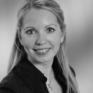 Dr. Janine Biermann
