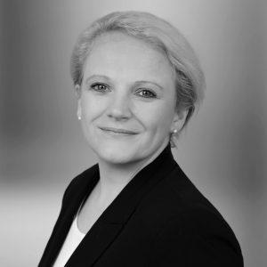 Kristin Grabein